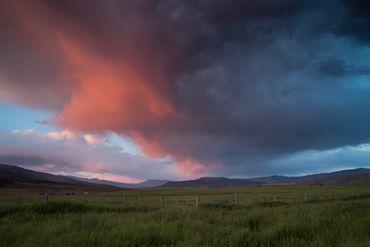 Photo of 1690 Derby Mesa Loop Burns, CO 80426 - Image 41