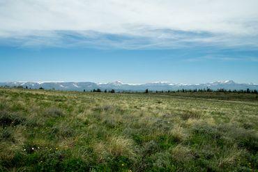 Photo of 1690 Derby Mesa Loop Burns, CO 80426 - Image 42