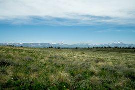 1690 Derby Mesa Loop Burns, CO 80426 - Image 42