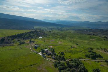 Photo of 1690 Derby Mesa Loop Burns, CO 80426 - Image 43