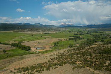 Photo of 1690 Derby Mesa Loop Burns, CO 80426 - Image 44
