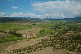 1690 Derby Mesa Loop Burns, CO 80426 - Image 44