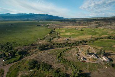 Photo of 1690 Derby Mesa Loop Burns, CO 80426 - Image 45