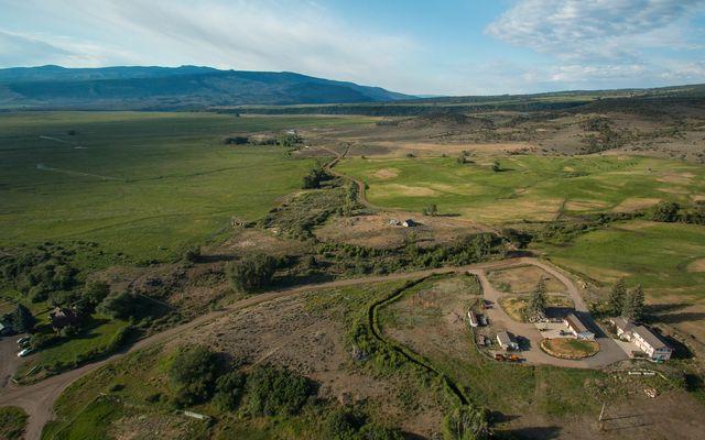 1690 Derby Mesa Loop - photo 44