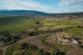 1690 Derby Mesa Loop Burns, CO 80426 - Image 45