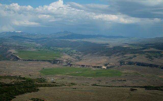 1690 Derby Mesa Loop - photo 45