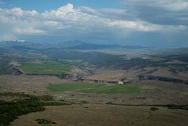 1690 Derby Mesa Loop Burns, CO 80426 - Image 46