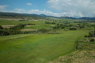 Photo of 1690 Derby Mesa Loop Burns, CO 80426 - Image 47