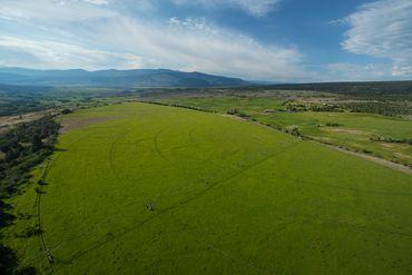 Photo of 1690 Derby Mesa Loop Burns, CO 80426 - Image 48
