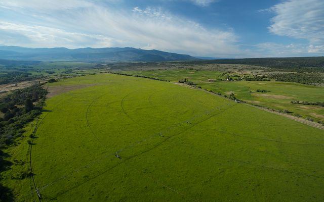 1690 Derby Mesa Loop - photo 47