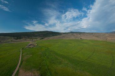 Photo of 1690 Derby Mesa Loop Burns, CO 80426 - Image 49