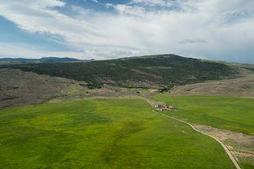 Photo of 1690 Derby Mesa Loop Burns, CO 80426 - Image 50