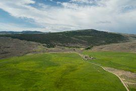 1690 Derby Mesa Loop Burns, CO 80426 - Image 50
