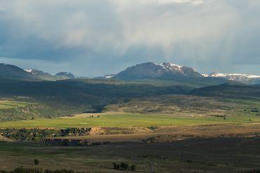 Photo of 1690 Derby Mesa Loop Burns, CO 80426 - Image 6