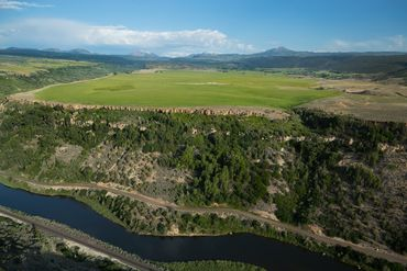 Photo of 1690 Derby Mesa Loop Burns, CO 80426 - Image 51