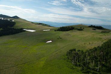 Photo of 1690 Derby Mesa Loop Burns, CO 80426 - Image 55