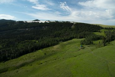Photo of 1690 Derby Mesa Loop Burns, CO 80426 - Image 56