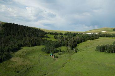 Photo of 1690 Derby Mesa Loop Burns, CO 80426 - Image 57