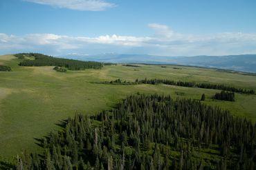 Photo of 1690 Derby Mesa Loop Burns, CO 80426 - Image 59