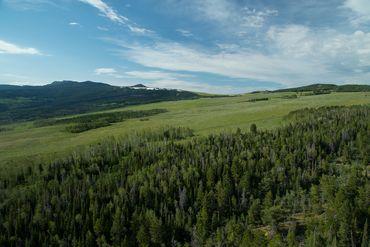 Photo of 1690 Derby Mesa Loop Burns, CO 80426 - Image 61