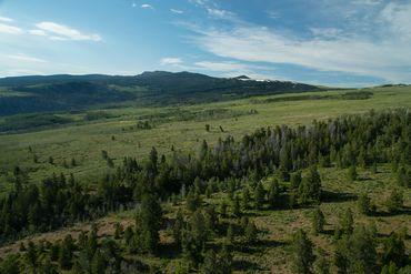 Photo of 1690 Derby Mesa Loop Burns, CO 80426 - Image 62