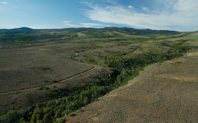 1690 Derby Mesa Loop - photo 62