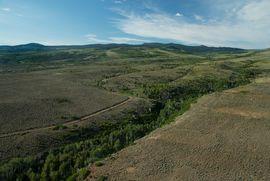1690 Derby Mesa Loop Burns, CO 80426 - Image 63