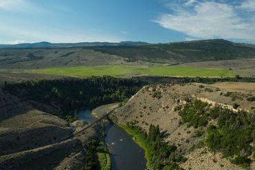 Photo of 1690 Derby Mesa Loop Burns, CO 80426 - Image 64