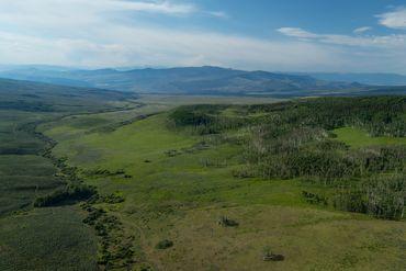 Photo of 1690 Derby Mesa Loop Burns, CO 80426 - Image 65