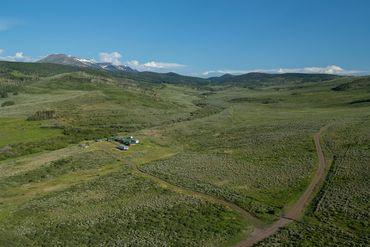 Photo of 1690 Derby Mesa Loop Burns, CO 80426 - Image 66