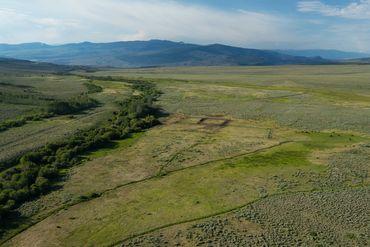 Photo of 1690 Derby Mesa Loop Burns, CO 80426 - Image 67