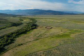 1690 Derby Mesa Loop Burns, CO 80426 - Image 67