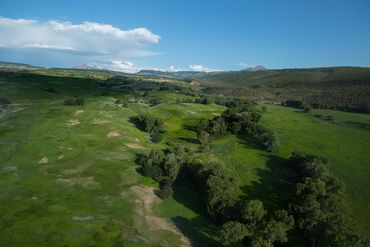 Photo of 1690 Derby Mesa Loop Burns, CO 80426 - Image 69