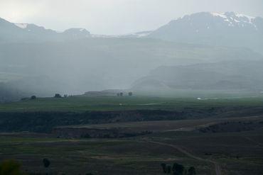 Photo of 1690 Derby Mesa Loop Burns, CO 80426 - Image 8