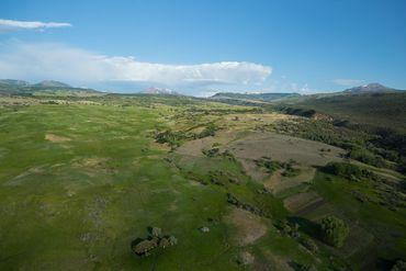 Photo of 1690 Derby Mesa Loop Burns, CO 80426 - Image 71