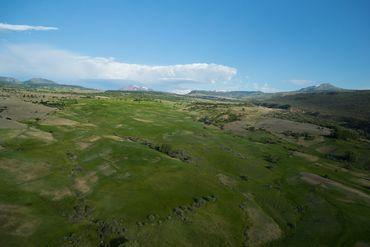 Photo of 1690 Derby Mesa Loop Burns, CO 80426 - Image 72