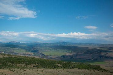 Photo of 1690 Derby Mesa Loop Burns, CO 80426 - Image 73