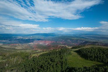 Photo of 1690 Derby Mesa Loop Burns, CO 80426 - Image 74