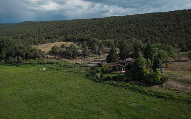 1690 Derby Mesa Loop - photo 74
