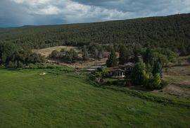 1690 Derby Mesa Loop Burns, CO 80426 - Image 75