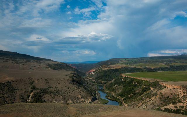 1690 Derby Mesa Loop - photo 75