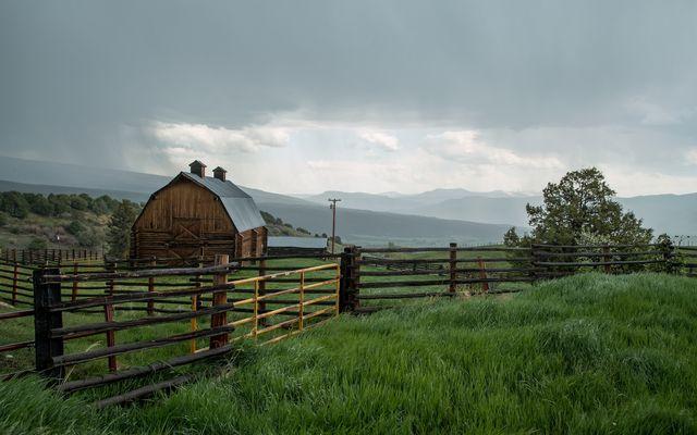 1690 Derby Mesa Loop - photo 8
