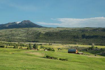 Photo of 1690 Derby Mesa Loop Burns, CO 80426 - Image 93