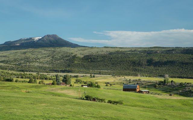 1690 Derby Mesa Loop - photo 92