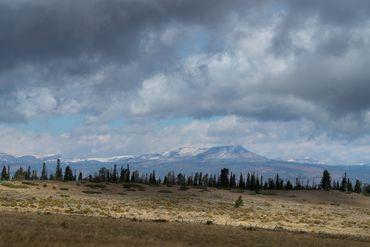 Photo of 1690 Derby Mesa Loop Burns, CO 80426 - Image 96