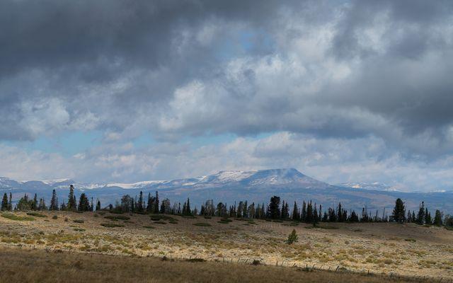 1690 Derby Mesa Loop - photo 95