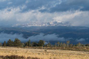 Photo of 1690 Derby Mesa Loop Burns, CO 80426 - Image 98