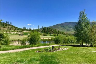 333 Kestrel LANE SILVERTHORNE, Colorado - Image 14