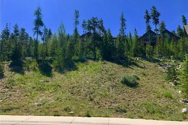 333 Kestrel LANE SILVERTHORNE, Colorado - Image 6