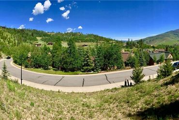 333 Kestrel LANE SILVERTHORNE, Colorado - Image 9